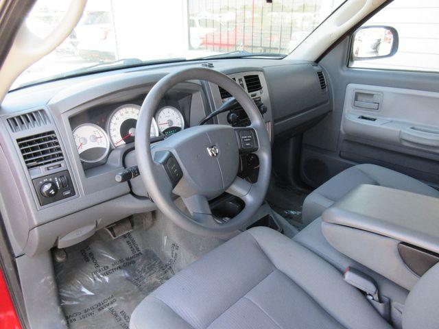 2006 Dodge Dakota, PRICE SHOWN IS THE DOWN PAYMENT SLT south houston, TX 11