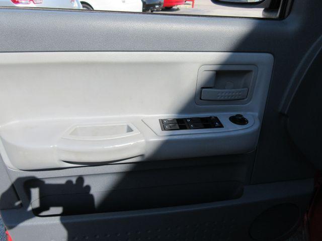 2006 Dodge Dakota, PRICE SHOWN IS THE DOWN PAYMENT SLT south houston, TX 15