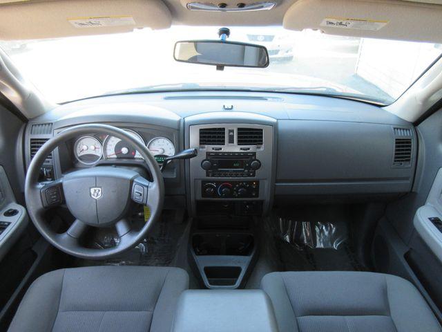 2006 Dodge Dakota, PRICE SHOWN IS THE DOWN PAYMENT SLT south houston, TX 12