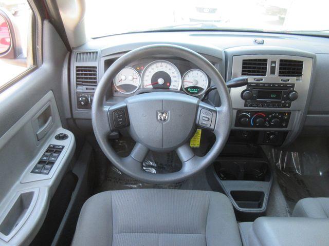 2006 Dodge Dakota, PRICE SHOWN IS THE DOWN PAYMENT SLT south houston, TX 13