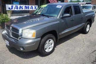 2006 Dodge Dakota SLT 4X4 | Richmond, Virginia | JakMax in Richmond Virginia