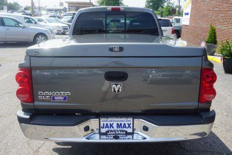 2006 Dodge Dakota SLT 4X4   Richmond, Virginia   JakMax in Richmond, Virginia