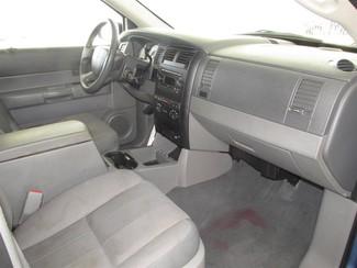2006 Dodge Durango SXT Gardena, California 12