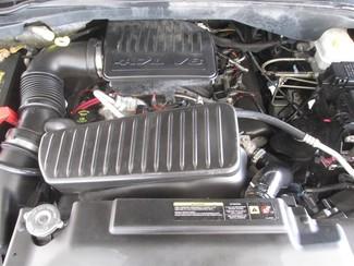 2006 Dodge Durango SXT Gardena, California 14