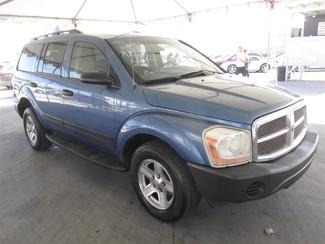 2006 Dodge Durango SXT Gardena, California 3