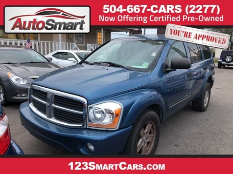 2006 Dodge Durango Limited in Harvey, LA