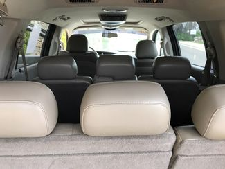2006 Dodge-3rd Row! Showroom Condition! Durango-MINT!! BUY HERE PAY HERE!! Limited-CARMARTSOUTH.COM Knoxville, Tennessee 23
