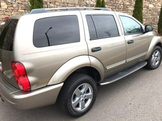 2006 Dodge-3rd Row! Showroom Condition! Durango-MINT!! BUY HERE PAY HERE!! Limited-CARMARTSOUTH.COM Knoxville, Tennessee 3