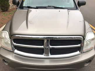 2006 Dodge-3rd Row! Showroom Condition! Durango-MINT!! BUY HERE PAY HERE!! Limited-CARMARTSOUTH.COM Knoxville, Tennessee 1