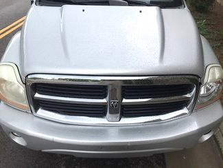2006 Dodge Durango Limited Knoxville, Tennessee 1