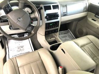 2006 Dodge Durango Limited Knoxville, Tennessee 9