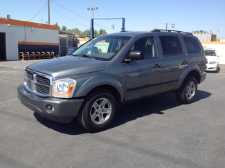 2006 Dodge Durango SLT | LAS VEGAS, NV | Diamond Auto Sales in LAS VEGAS NV