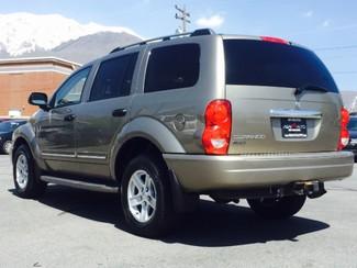 2006 Dodge Durango Limited LINDON, UT 2
