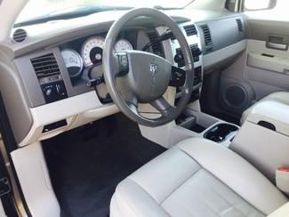 2006 Dodge Durango Limited LINDON, UT 6