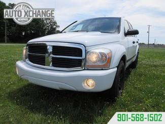 2006 Dodge Durango SLT | Memphis, TN | Auto XChange  South in Memphis TN