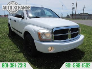 2006 Dodge Durango SLT | Memphis, TN | Auto XChange  South in Memphis TN