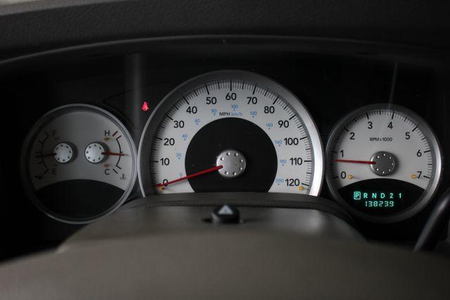 2006 Dodge Durango Limited RWD - HEMI - REAR DVD - SUNROOF! Mooresville , NC 9