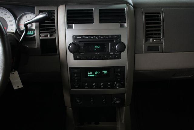 2006 Dodge Durango Limited RWD - HEMI - REAR DVD - SUNROOF! Mooresville , NC 10
