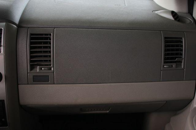 2006 Dodge Durango Limited RWD - HEMI - REAR DVD - SUNROOF! Mooresville , NC 7