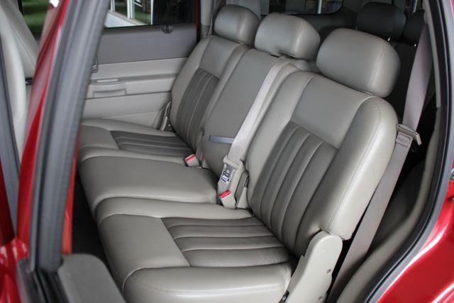 2006 Dodge Durango Limited RWD - HEMI - REAR DVD - SUNROOF! Mooresville , NC 11
