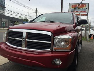 2006 Dodge Durango Limited New Brunswick, New Jersey 1