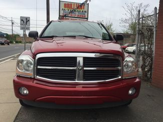 2006 Dodge Durango Limited New Brunswick, New Jersey 3