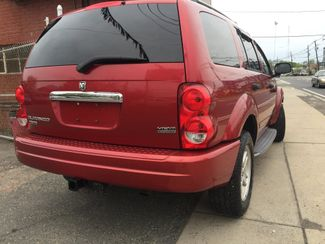2006 Dodge Durango Limited New Brunswick, New Jersey 8