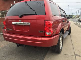 2006 Dodge Durango Limited New Brunswick, New Jersey 7