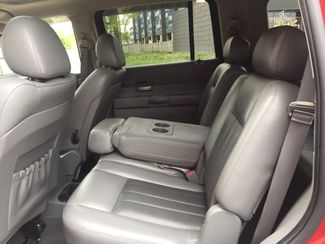 2006 Dodge Durango Limited New Brunswick, New Jersey 35