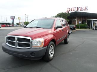 2006 Dodge Durango in Oklahoma City, OK