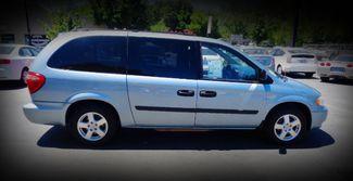 2006 Dodge Grand Caravan SE Chico, CA 1