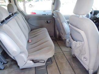 2006 Dodge Grand Caravan SE Chico, CA 10