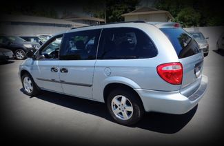 2006 Dodge Grand Caravan SE Chico, CA 5