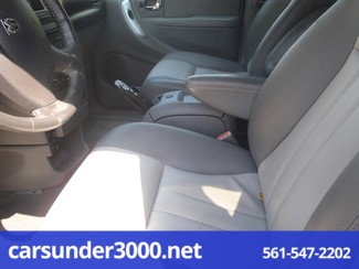 2006 Dodge Grand Caravan SXT Lake Worth , Florida 3