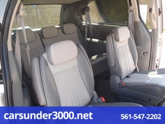 2006 Dodge Grand Caravan SXT Lake Worth , Florida 5
