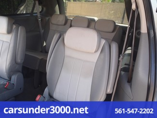 2006 Dodge Grand Caravan SXT Lake Worth , Florida 8