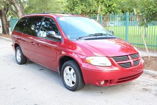 2006 Dodge Grand Caravan SXT  city Florida  The Motor Group  in , Florida