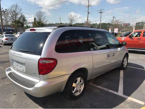 2006 Dodge Grand Caravan SXT | Myrtle Beach, South Carolina | Hudson Auto Sales in Myrtle Beach, South Carolina