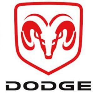2006 Dodge Grand Caravan SE Richmond, Virginia