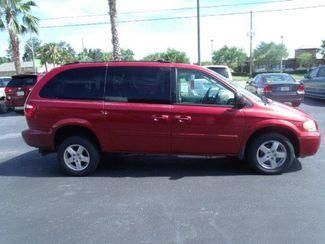 2006 Dodge Grand Caravan Sxt Handicap Van Pinellas Park, Florida 1