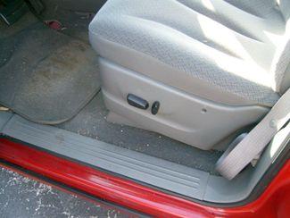 2006 Dodge Grand Caravan Sxt Handicap Van Pinellas Park, Florida 5
