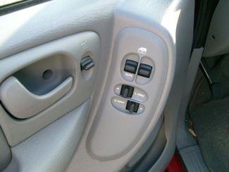 2006 Dodge Grand Caravan Sxt Handicap Van Pinellas Park, Florida 8