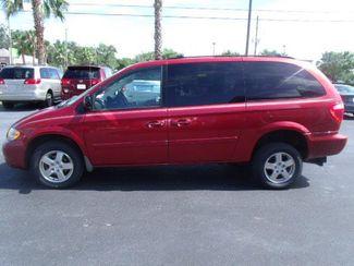 2006 Dodge Grand Caravan Sxt Handicap Van Pinellas Park, Florida 2