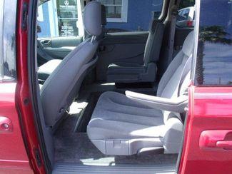 2006 Dodge Grand Caravan Sxt Handicap Van Pinellas Park, Florida 6