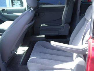 2006 Dodge Grand Caravan Sxt Handicap Van Pinellas Park, Florida 7