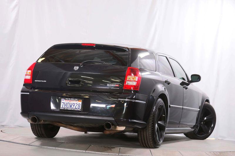 2006 Dodge Magnum SRT8 - Navigation - Intake - Exhaust  city California  MDK International  in Los Angeles, California