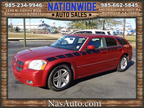 2006 Dodge Magnum R/T 24K Original Miles !! in , Louisiana
