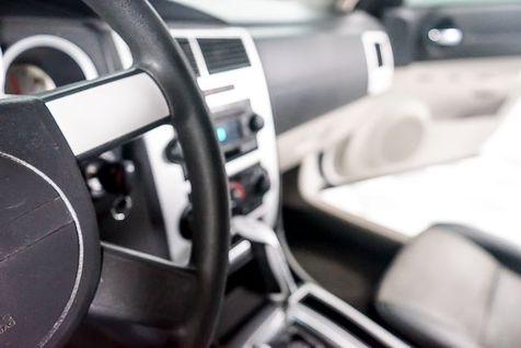2006 Dodge Magnum SE in Dallas, TX