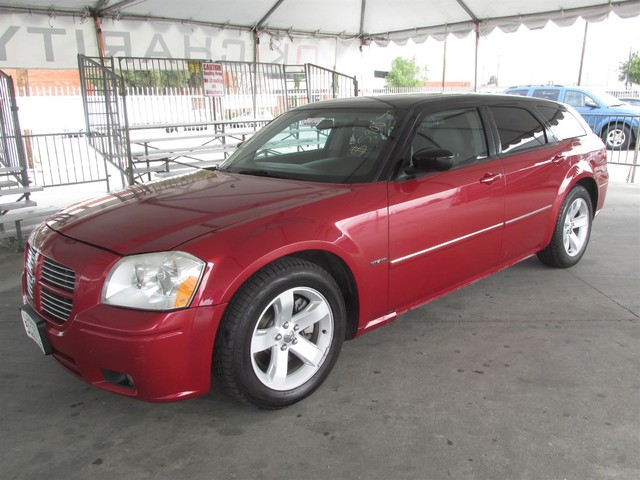 2006 Dodge Magnum RT Please call or e-mail to check availability All of our vehicles are avail