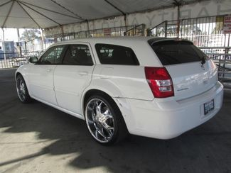 2006 Dodge Magnum Gardena, California 1